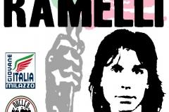 2011 - Giovane italia Milazzo