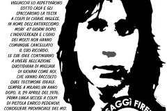 2011 - Casaggi Firenze