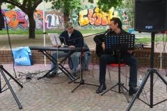 Concerto di Skoll