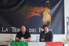 2019-04-27 Modena 01
