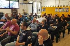 2019-04-27 Modena 02
