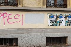 2019-02-02 Milano 02