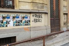 2019-02-02 Milano 03