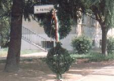 Via Ramelli 2000 (2)