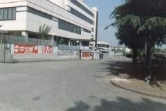 Via Ramelli 2000