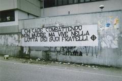 2002-04-29 Verona 02 Via Ramelli Alternativa 2Antagonista