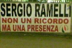 2008-04-29 Via Ramelli 03 Fiamma Tricolore