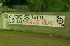 2008-04-29 Via Ramelli 04 Forza Nuova Verona
