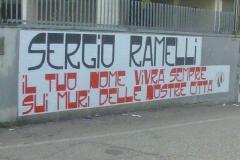 2007-04-29 Via Ramelli 01 Fiamma Tricolore