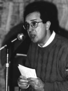 Antonio Belpiede