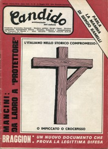 1975-05-15 Candido 19-01