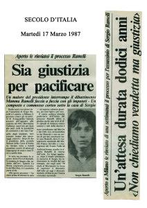 1987-03-17 Secolo Italia 01