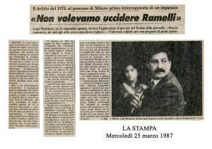1987-03-25 La stampa web