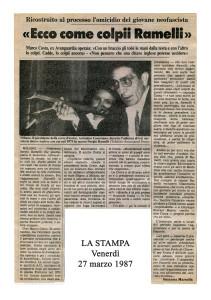1987-03-27 La stampa