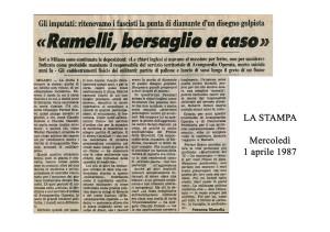 1987-04-01 La stampa web