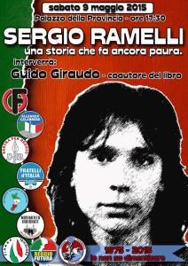 15-05-09_Reggio Calabria 00