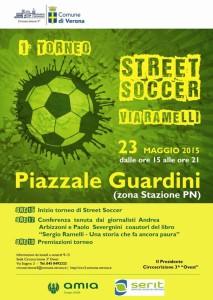 15-05-23_Verona