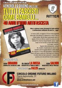15-06-19 Milano