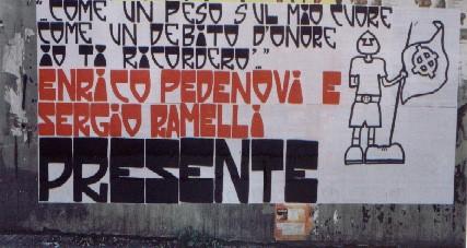 2001-04-29 Verona 03 Via Ramelli FN