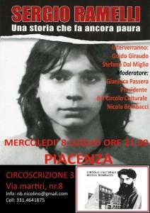 15-07-08_Piacenza 00
