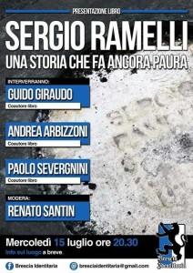 15-07-15_Brescia 00