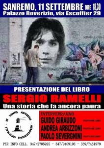 15-09-11_Sanremo 01