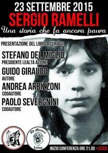 15-09-23 Lecco 00