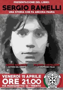 16-04-15_Trento