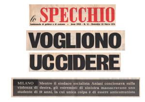 1975-03-23-Lo Specchio 12 1