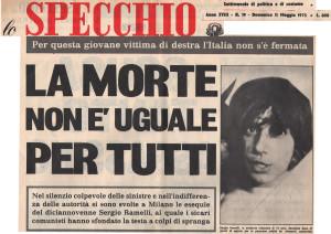 1975-05-11-Lo Specchio 19 1