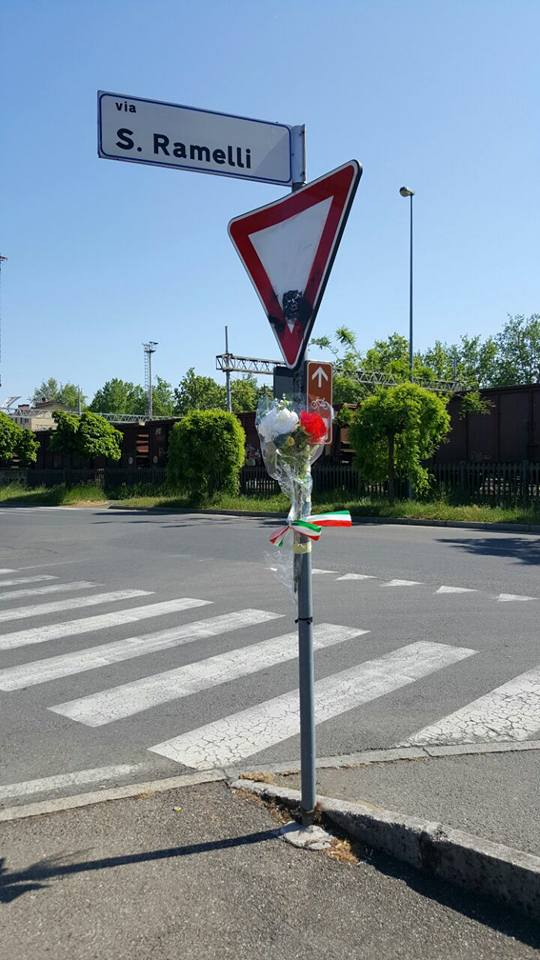 2017-04-22 Modena Commeomarzione 02