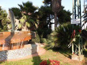 2016-07-06 Ospedaletti (IM) Largo SR 04
