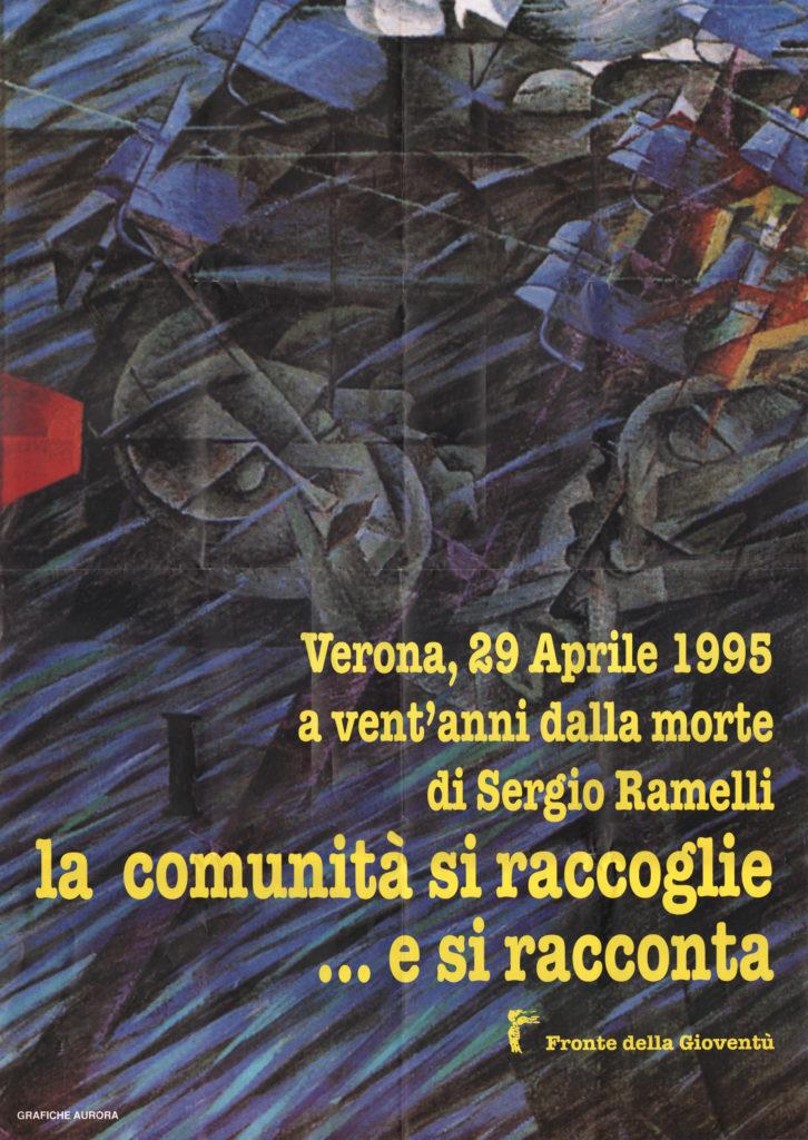 1995-04-29 00