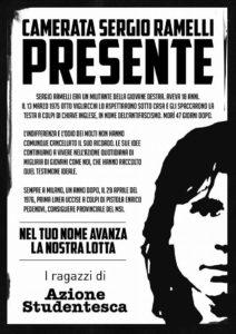 2017-04-29 Azione Giovani