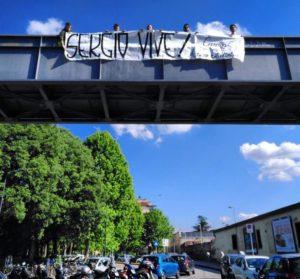 2017-04-29 - Firenze (Casaggì)