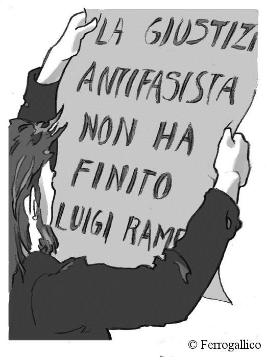RAMELLI Fumetto 04 300dpi120_1