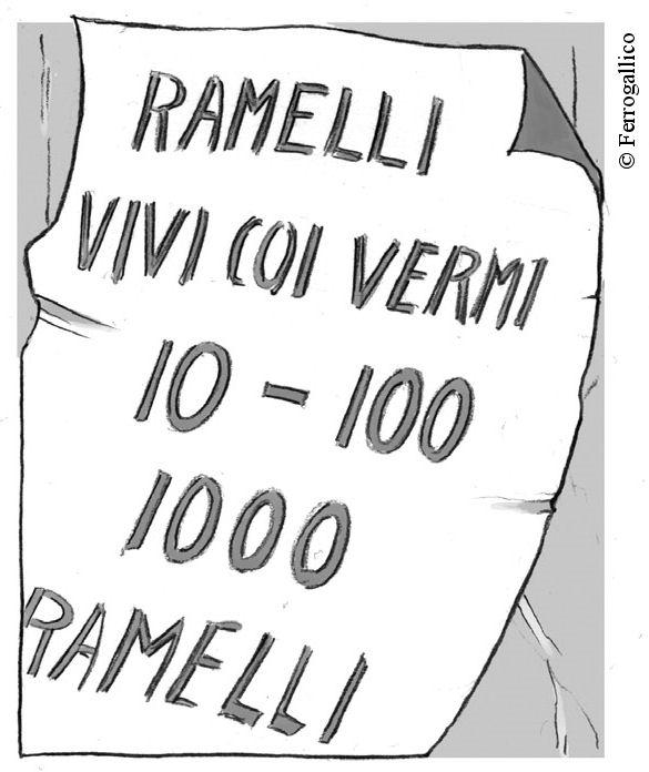 RAMELLI Fumetto 04 300dpi120_2