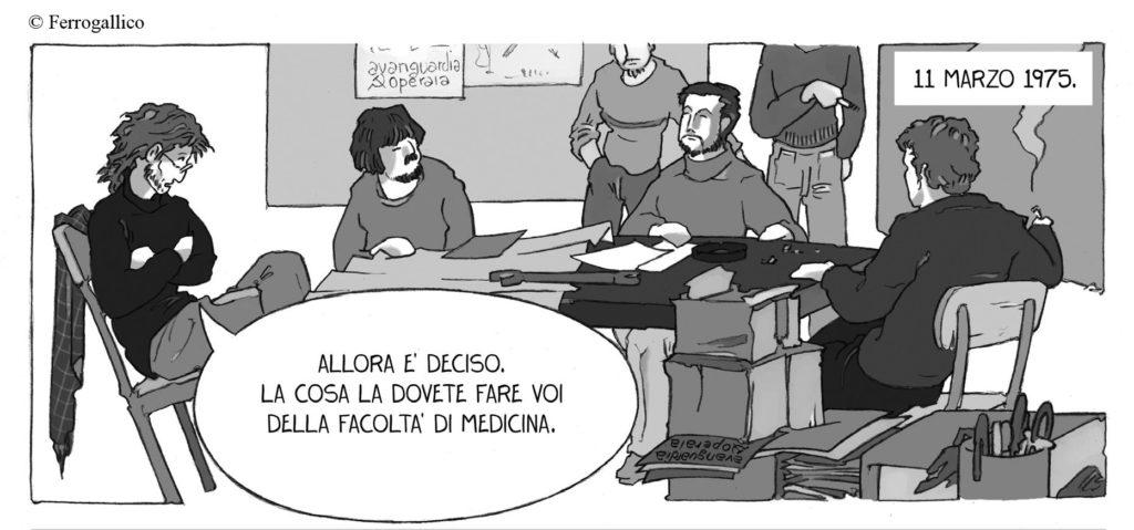 RAMELLI Fumetto 04 300dpi96_1