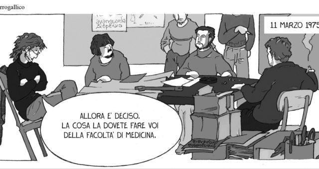 COME FU PREPARATO L'AGGUATO (1)