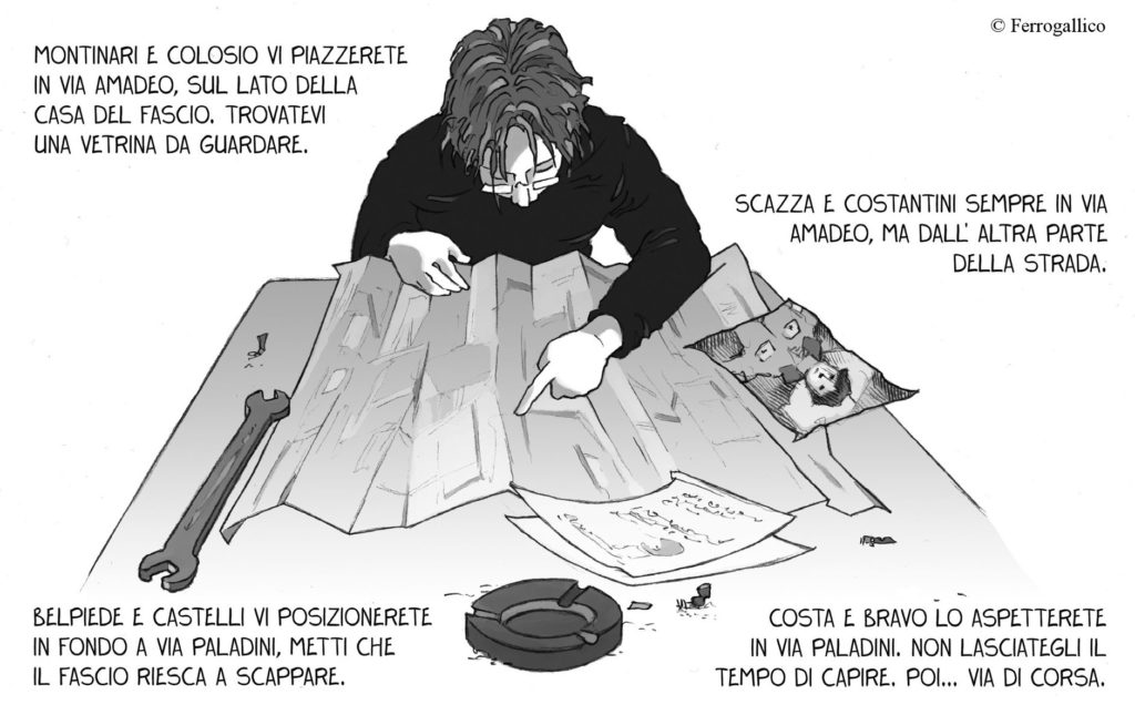 RAMELLI Fumetto 04 300dpi96_2