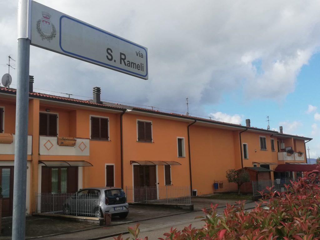Spianate LU Via Ramelli 01