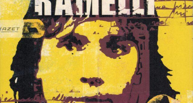 Sergio Ramelli – Il libro 6ª edizione