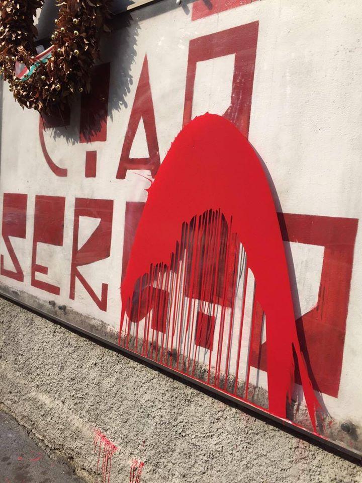 1473057913-murale-ramelli-imbrattato-2016