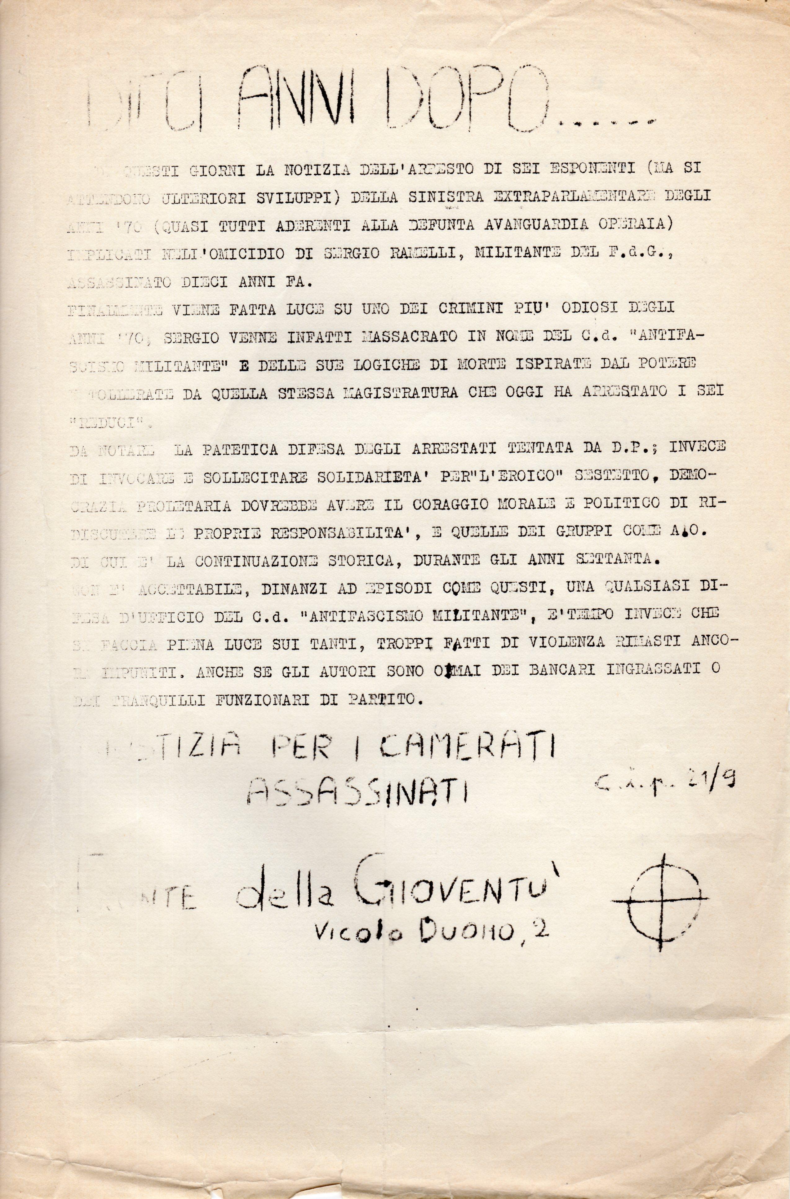 1985-09-21_Monza_Sc-Vol