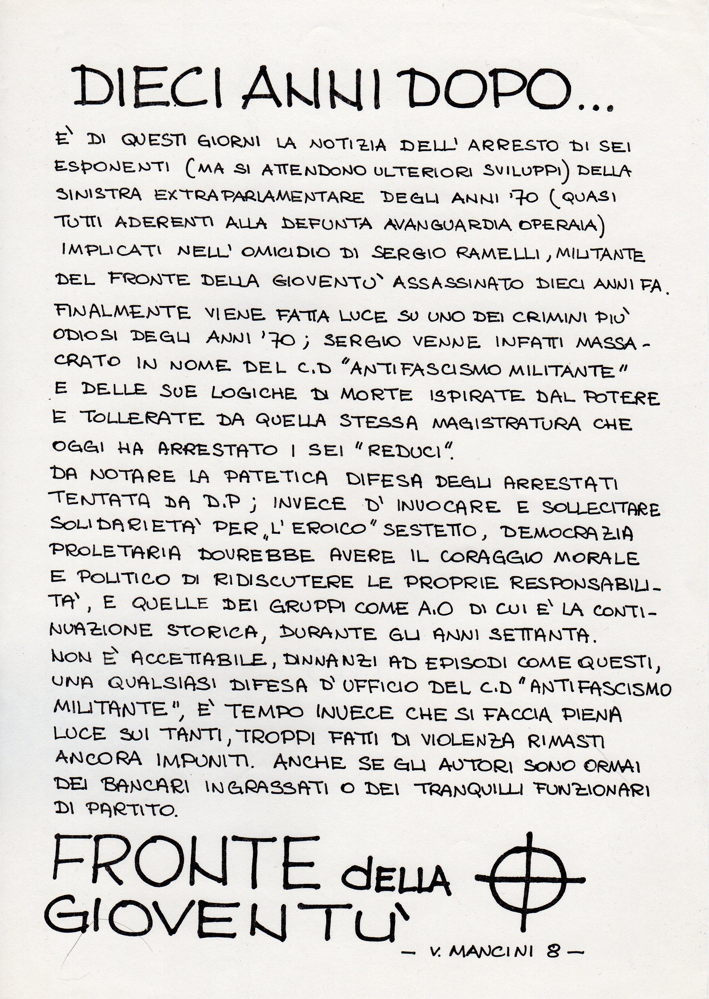 1985-09_MI_Sc-Vol