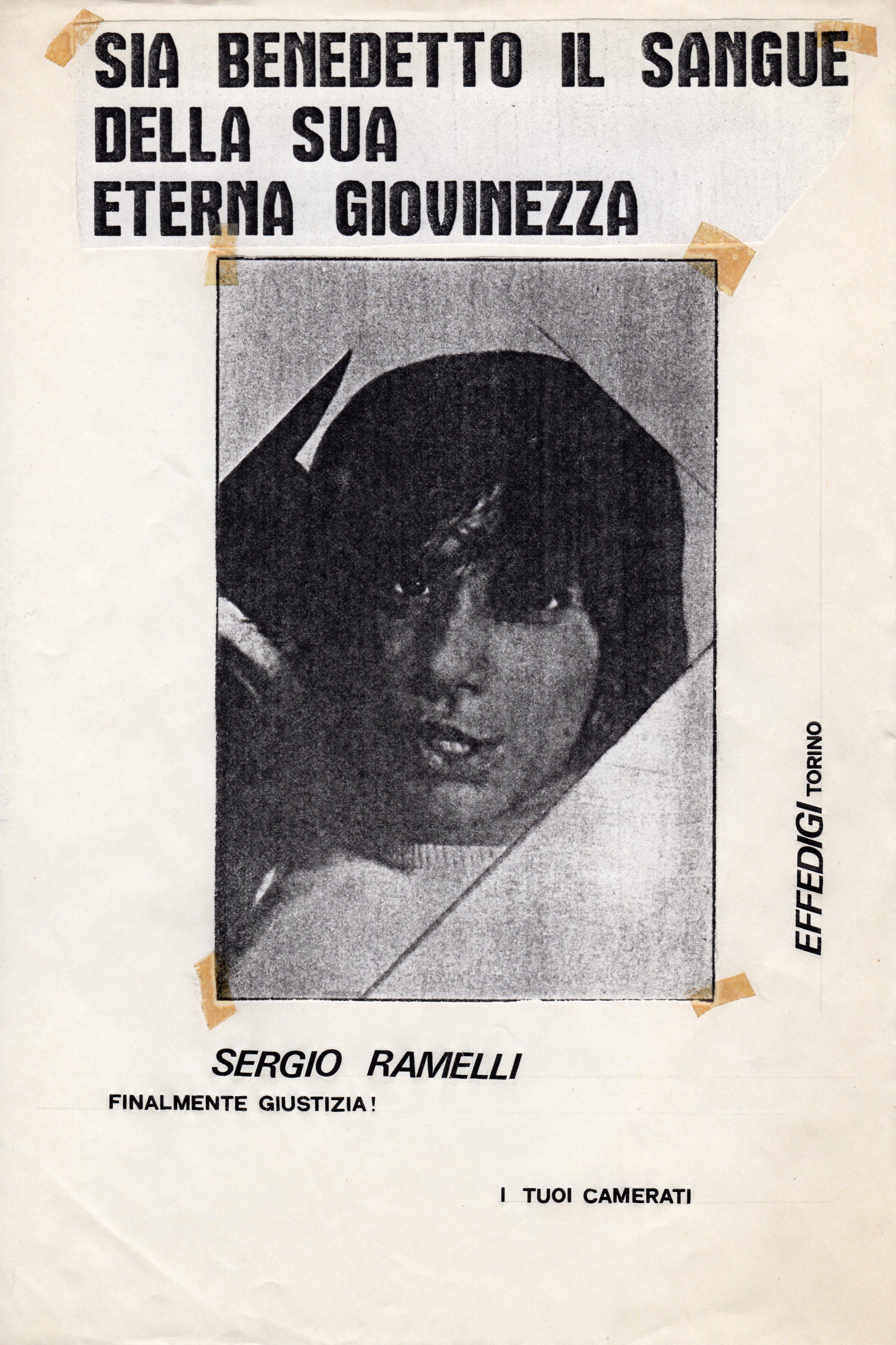 1985-09_TO_Sc-Bozza-Vol